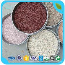 Expandiertes Ton-Aggregat / Ton Ceramisit Sand Preis