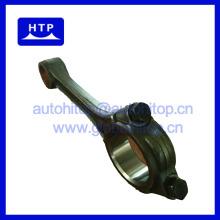 Hochwertige Dieselmotor Pleuel für Deutz 04150450