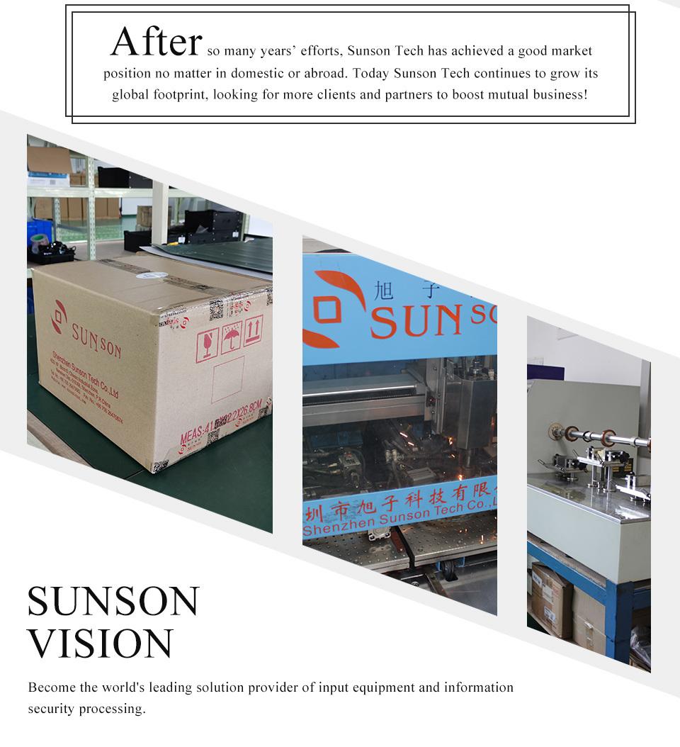 company info 4