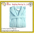 Gift Box Export UK MBA Embroidery Flannel Sports Pajama