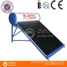 223L Non-pressurized Home Solar Water Heater