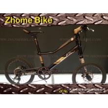 Fahrräder/linken Seite Fahrrad/Special passgenaues Fahrrad/Bike/Velo Bike Zh15zpz01