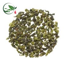 2018 Printemps Nouvelle cravate Guan Yin Oolong Tea