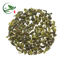 2018 Spring New Tie Guan Yin Oolong Tea