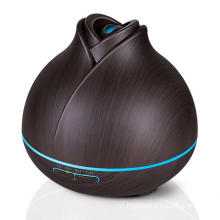 Essential Diffuser Wonderful Wondrous Gỗ Diffuser 400ml