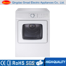 Home electric stainless drum mini Air Tumble Dryer
