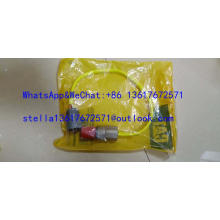 5221642 CAT/Caterpillar Speed Sensor As Fits For CAT SPF343 3512 3508 3516 G3520 Models Gensets Spare Parts