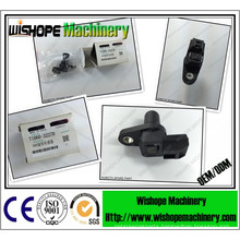 for Kubota DC70 Harvester Sensor Spare Parts T1060-32270