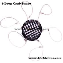 Wholesale 6 Loop Crab Snare