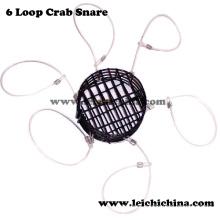 Atacado 6 Loop Crab Snare