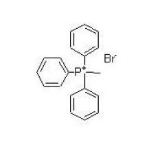 Bromuro de metil - trifenil - fosfonio 1779 - 49 - 3