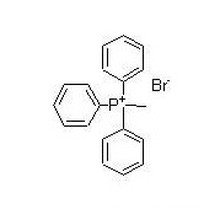 Bromure de méthyl triphénylphosphonium 1779-49-3