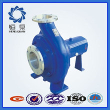 ISO standard ZC paper making diesel pump set