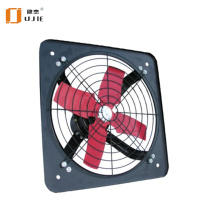 Iron Strong Fan-Fan-Exchaust Fan