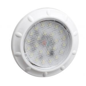 Lampu DC12V Pusingan LED Caravan Courtesy Interior Lights
