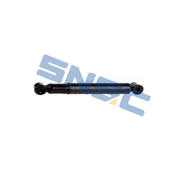 Mercedes Benz Air Spring Shock Absorber Truck For Spare Part Auto Benz 4043230000 4063230200 4043230100 2