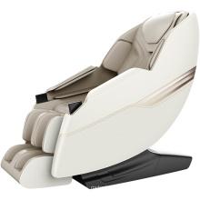 0 gravity 3d sl track fauteuil de massage pour le corps