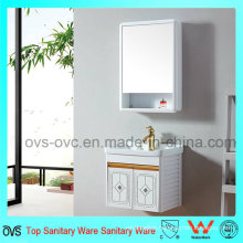 Top Quality Factory Supply! Aluminium Cabinet /Vanity