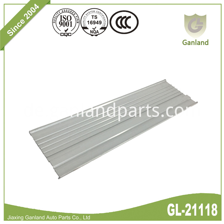 Guide Rub Rail GL-21118