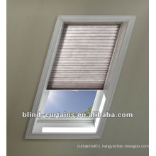 good quality roof window skylight blind