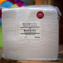 100% Original Japan Healthy Vape Cotton Healthy Organic Cotton Wholesale Muji Cotton