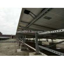 Solar power Support Base