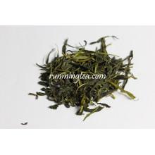 Getrocknete weiße Maulbeerblätter Tee, EU Standard