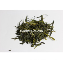 Dried White Mulberry Leaves Tea , EU Standard