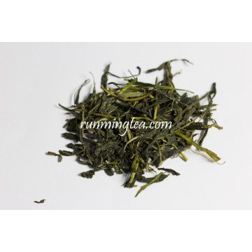 Dried White Mulberry Leaves Tea , EU Standard