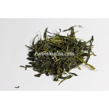 Чай из черной листовой черной смородины, стандарт ЕС