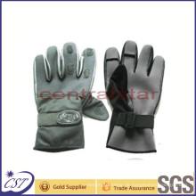 Mode-Angeln-Handschuhe (GL08)