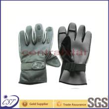 Fashion Fishing Gloves (GL08)