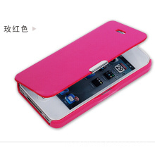 Hot-Selling Flip Holster for iPhone 5