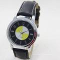 Япония Наручные Часы Бренд Мода Ручной Часы Сделано В Корее