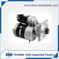 Gear Reduction Starter for Deutz Fahr F3l913 Dx3.30 3.50 6000102394 9142802