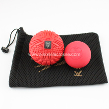 Wholesale High Quality Big Massage Ball