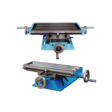 Table rotative PCT375-PCT840