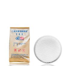 Etileno Bis Estearamida EBS CAS 110-30-5 Agente Dispersante