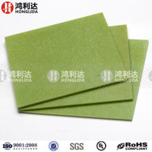 High Temperature g10 laminated insulation board