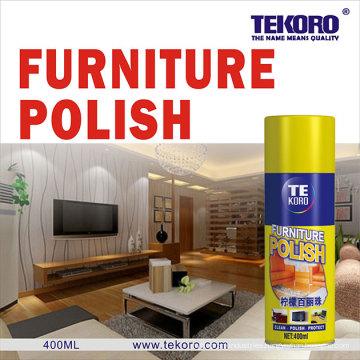 Furniture Polish (Aerosol Spray)