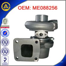 Turbocompresseur-ME088256 pour moteur Kobelco SK07-N2 avec ISO9001: 2008 / TS16949 certification TDO6-17C / 10 Turbocompresseur