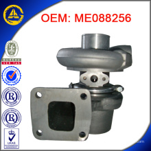 Command Turbocharger-ME088256 for Kobelco SK07-N2 Engine with ISO9001:2008/TS16949 certification TDO6-17C/10 Turbocharger