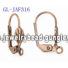 Hot sale jewelry accessories