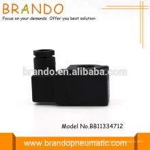 34.7 mm China Supplier 230v Dc Solenoid Coil