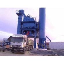 LB 3000 Heißmischung Asphaltherstellungsanlage