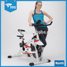 home suitable machine mini exerciser bike for sale
