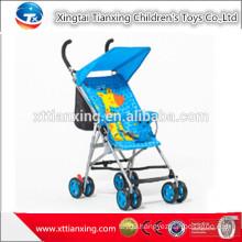 Wholesale high quality best price hot sale children baby stroller/kids stroller/custom baby doll stroller