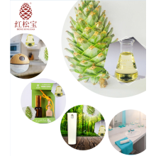Leading for Pine Tree Essential Oil Multiple Use Pine Cone Essential Oil Phytocidin export to Cambodia Exporter