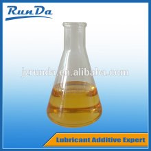 RD5012A ADDITIVE PACKAGE FOR ANTI-WEAR HYDRAULIC FLUID nano additive