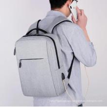 Computer Backpack/Business Backpack /Laptop Backpack